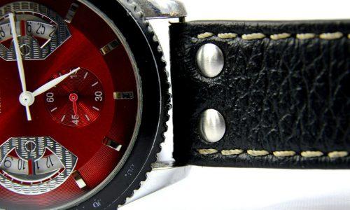 Czy w każdym zegarku można zmienić pasek?
