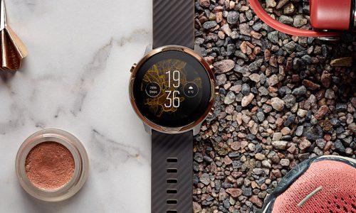Smartwatch – przegląd bestsellerów