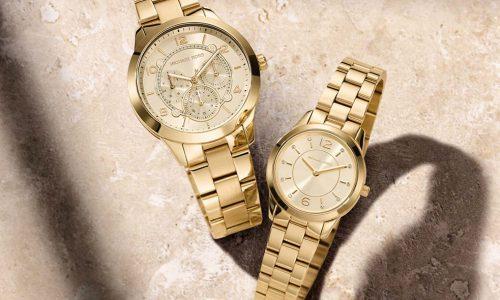 Zegarki damskie – modne dodatki na co dzień